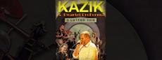 Kazik_i_Kwartet_Proforma_facebook_wydarzenie_1200x450